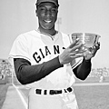 31. Willie McCovey
