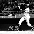 28. Willie Stargell
