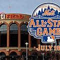 2013 MLB 明星賽名單總覽