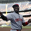 國家聯盟:Brandon Phillips