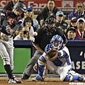 2009 年世界棒球經典賽