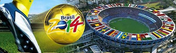World-Cup-20143