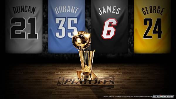 nba-playoffs-2014-wallpaper