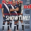 2010年美國隊