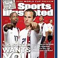2006年美國國家隊