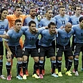 烏拉圭 vs. 英格蘭