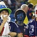 日本 vs. 希臘