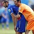 義大利 vs. 哥斯大黎加