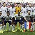 瑞士 vs. 法國