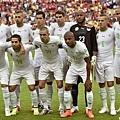 韓國 vs. 阿爾及利亞