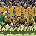 澳洲 vs. 西班牙