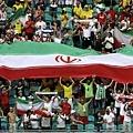 波赫 vs. 伊朗