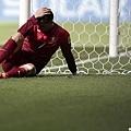 葡萄牙贏球仍遭淘汰 C羅:盡力仍不夠
