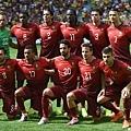 迦納 vs. 葡萄牙