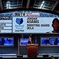第22順位:灰熊挑選Jordan Adams.jpg
