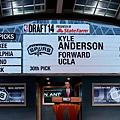 第30順位:馬刺挑選Kyle Anderson.jpg
