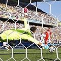 延長賽驚險擊退瑞士 阿根廷晉級八強