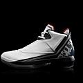 Air Jordan 22