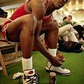 Air Jordan 2 Michael Jordan