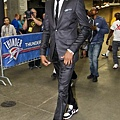 Air Jordan 1 Kevin Durant