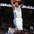 Air Jordan 20 Carmelo Anthony