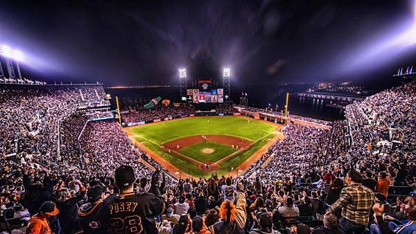MLB首圖.jpg