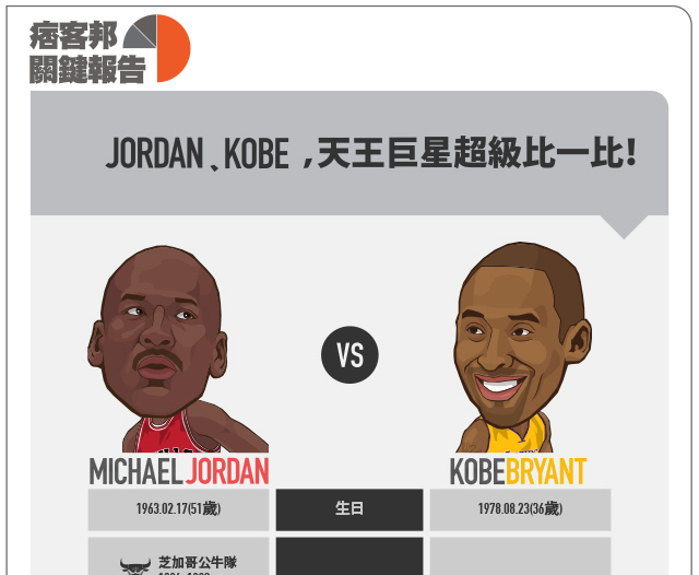 MJ-vs-KB-01-1.jpg