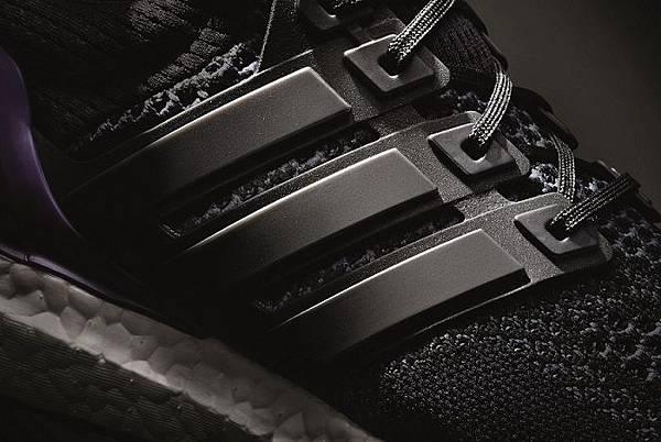 5.Ultra BOOST 搭載革新的adidas PRIMEKNIT鞋面科技_2
