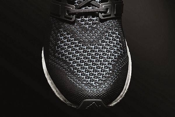 4.Ultra BOOST 搭載革新的adidas PRIMEKNIT鞋面科技_1