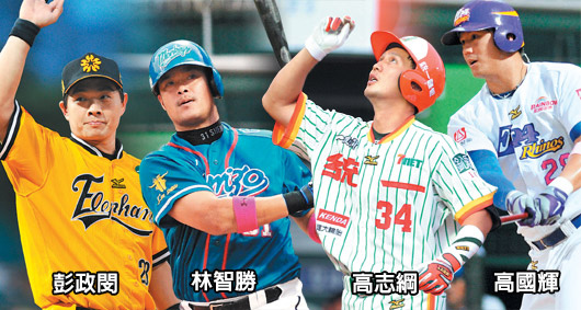 中職F4(聯合新聞網).jpg