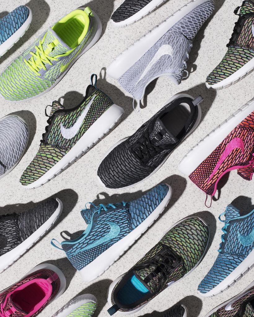 SP15_NikeWomen_StyleGuide_Catalog_NSW_RosheFlyknit_0909_Glbl.jpg