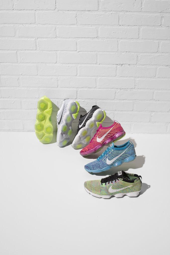 SP15_NikeWomen_StyleGuide_Catalog_WT_FlyknitZoomAgility_0649_Glbl.jpg