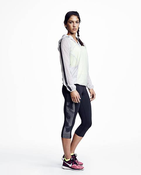 SP15_NikeWomen_StyleGuide_Catalog_Run_Look19_012_Glbl.jpg