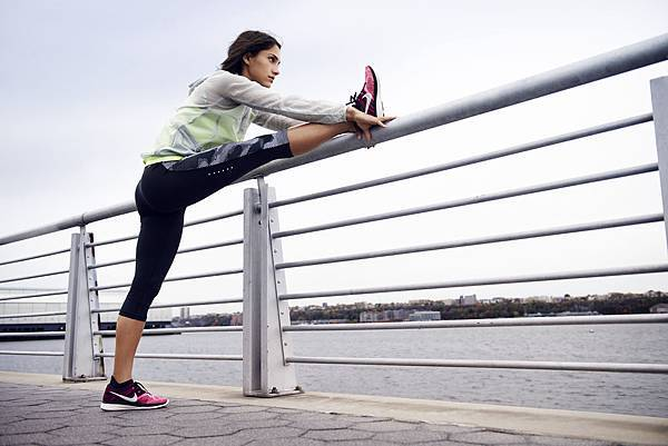 SP15_NikeWomen_StyleGuide_Catalog_Run_Look19_251_Glbl.jpg