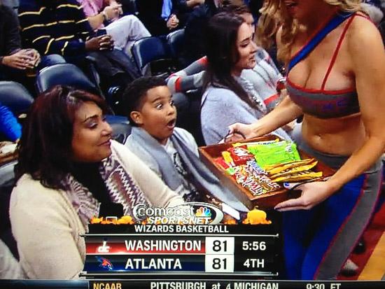 NBA Boy.jpg