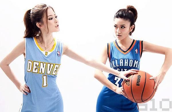 NBA jersey sexy show.jpg