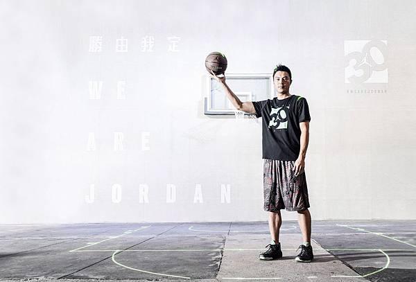 台灣飛人陳信安來到Jordan飛翔總署,體驗Jordan過往30年的飛翔傳奇-1280x867.jpg