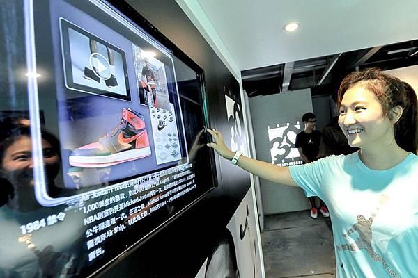 Jordan-飛翔總署_偉大殿堂-展現Jordan品牌的經典與創新-1280x899-e1443847129338.jpg