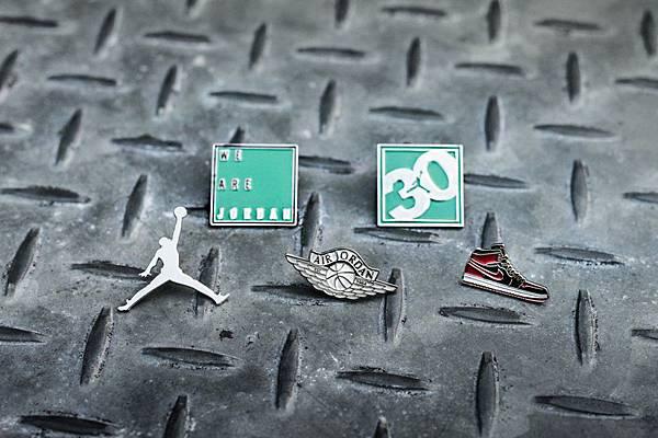 完成30週年飛翔任務即可至Jordan飛翔總署兌換限量Jordan品牌紀念徽章乙組-1280x853.jpg