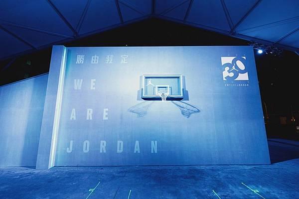 JORDAN飛翔總署在台登場-慶祝Air-Jordan-面世30週年-1280x854.jpg