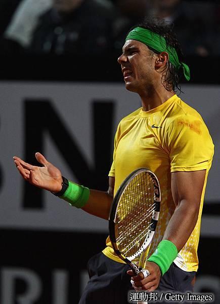 Djokovic 再勝 Nadal (20).jpg