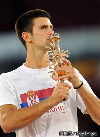 Novak Djokovic VS Rafael Nadal (14).jpg