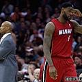 #26 LeBron James