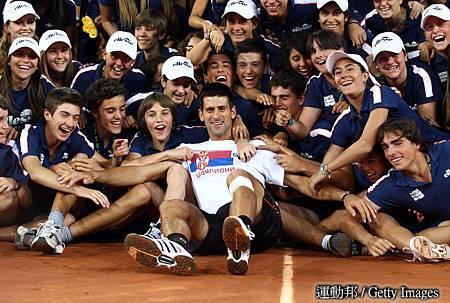 Novak Djokovic VS Rafael Nadal (18).jpg