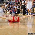 #13 Blake Griffin