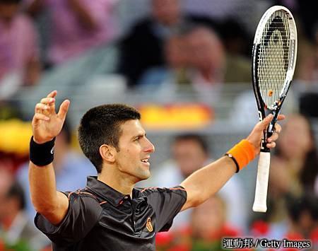 Novak Djokovic VS Rafael Nadal (17).jpg
