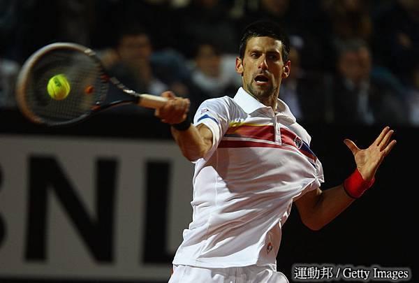 Djokovic 再勝 Nadal (1).jpg