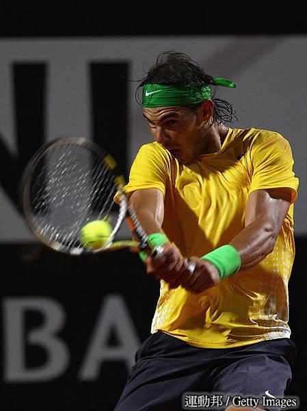 Djokovic 再勝 Nadal (9).jpg