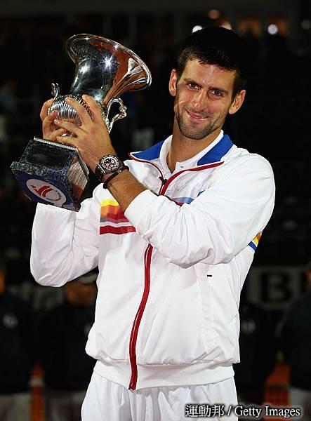 Djokovic 再勝 Nadal (29).jpg