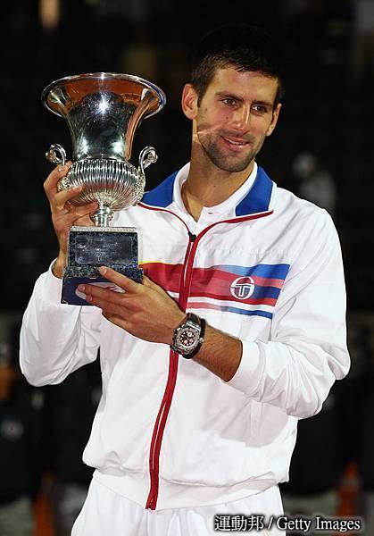 Djokovic 再勝 Nadal (28).jpg